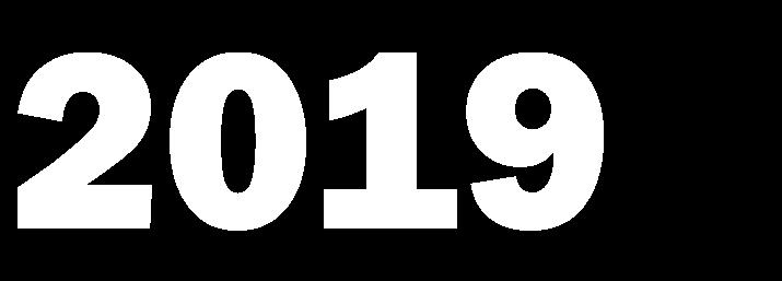 Lumea Geospațială 2019